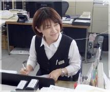 有能な女性を管理職に登用