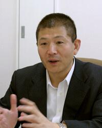 全国に電気設備メンテナンス事業を展開/経営者インタビュー | 永濱 健さん(東京都)