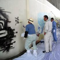 まちを創る仕事 職人さんミュージアム 地域貢献活動