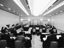 (一社)石川県建設業協会が建設産業の将来を見据えた「いしかわの地域を支える建設産業ビジョン」を策定