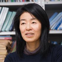 才能を伸ばす|土木の領域広げる新しい分野で女性が活躍する可能性|桑野 玲子氏
